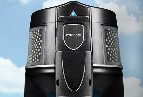 rainbow_close