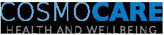 Cosmo Care Logo